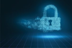 How to protect companies from cyberattacks