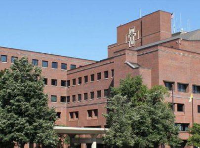 Franciscan Health Hammond