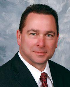 Greg Bracco