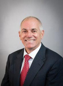 Gregg Ferlin