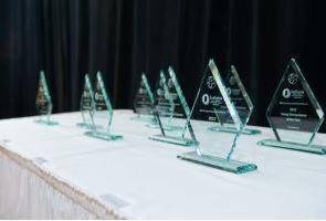 EDay-Awards