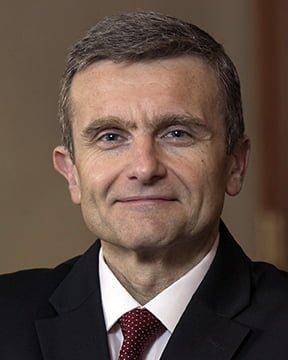 Amir Pasic