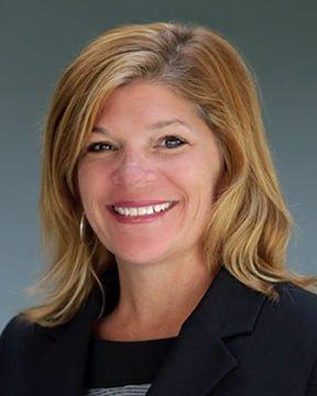 Heather Ennis