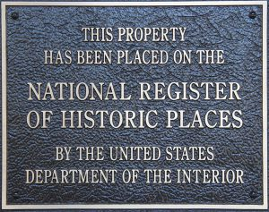 US-Bronze-National-Register-Plaque-4