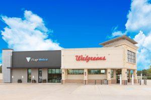 Village_Medical_at_Walgreens