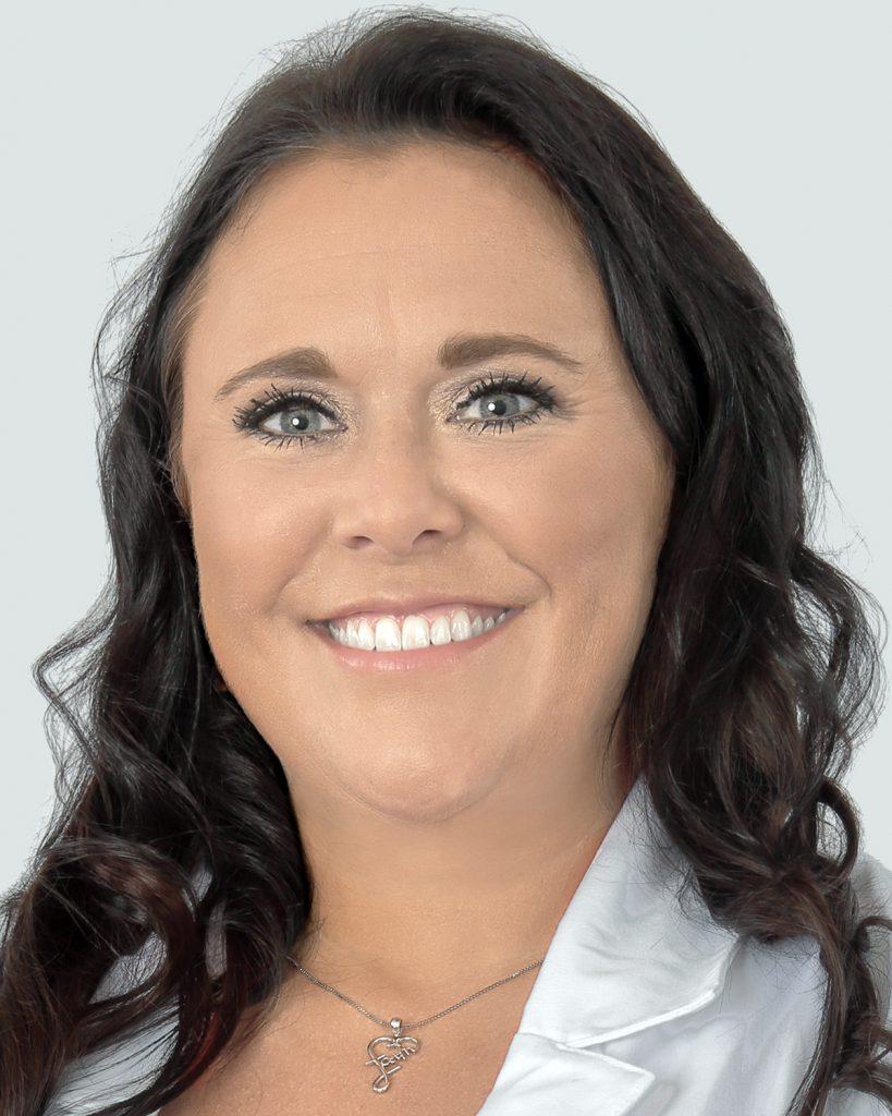 Renae Atkins