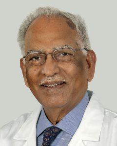 Subba Rao Nagubadi