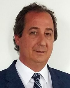 Bernard Weithman