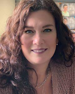 Jennifer Furmanek