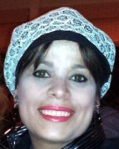 Eman Ibrahim