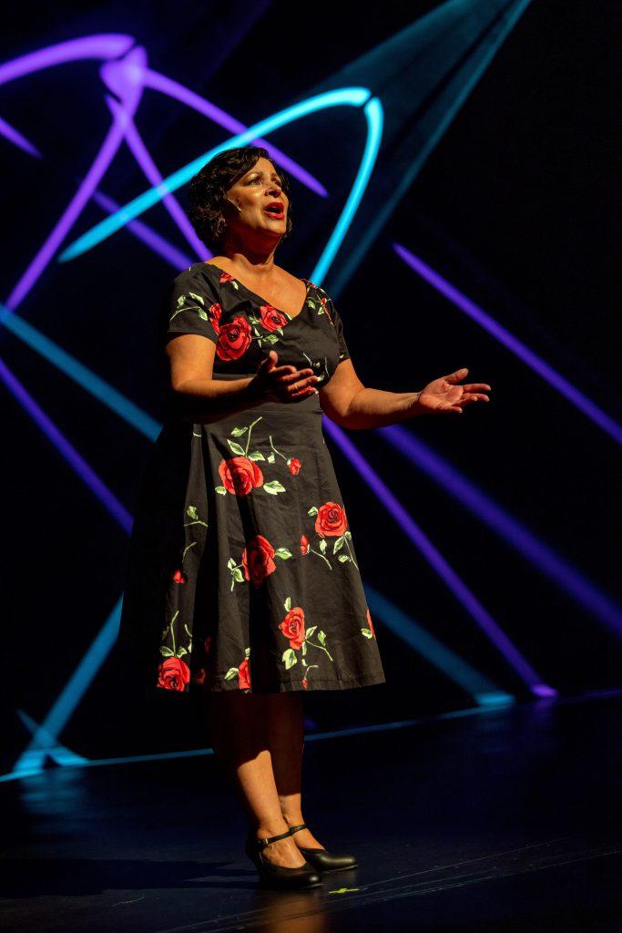 Janice Logsdon