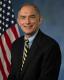 Rep. Pete Visclosky