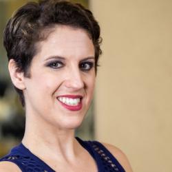 Lauren Caggiano
